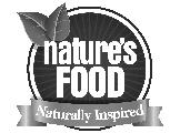 NaturesFoodLogo