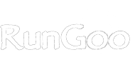 RunGoo