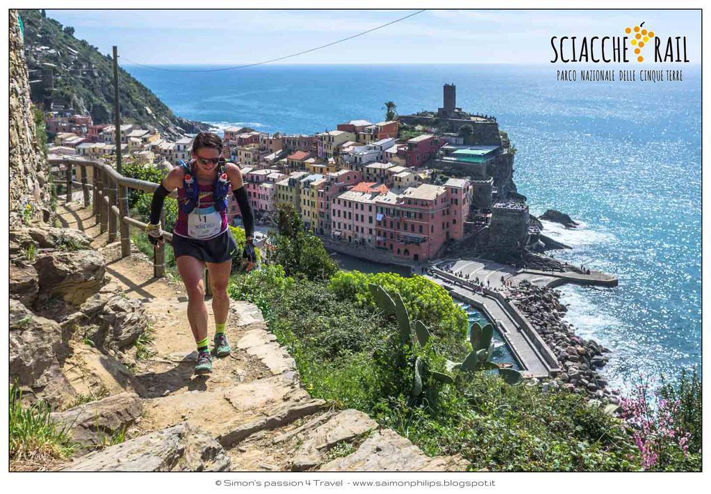 Sciacche Trail 47km Race Report